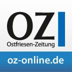 125x125 www.oz-online.de