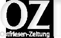 Zeitung Ostfriesland