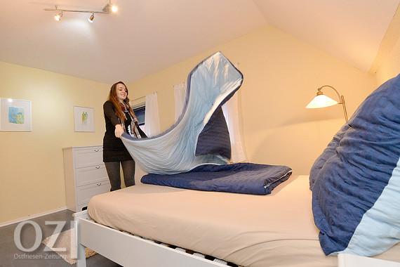 airbnb ostfriesische anbieter locken kunden ostfriesen zeitung. Black Bedroom Furniture Sets. Home Design Ideas