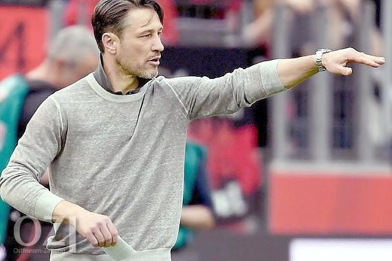 Oz Bundesliga Trainer