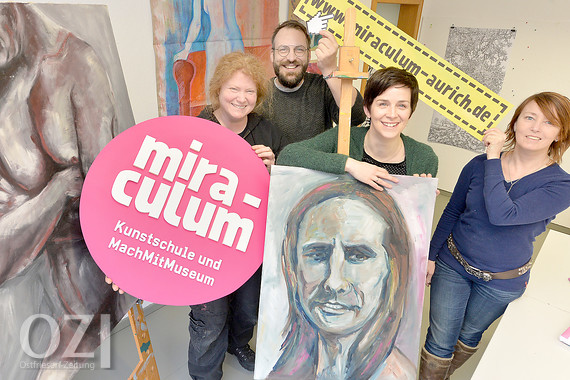 Vorschlag Auricher Ex Möbelhaus Als Kunstheimat Ostfriesen Zeitung
