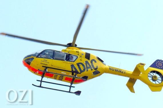 Klettergerüst Unfall : Von klettergerüst gefallen junge schwer verletzt ostfriesen zeitung