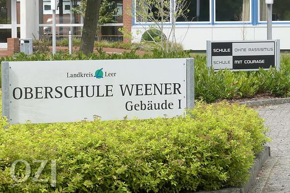 Oberschule Weener